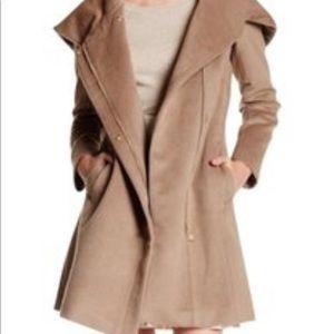 Cole Han coat